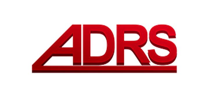 ADRS Partner Logo