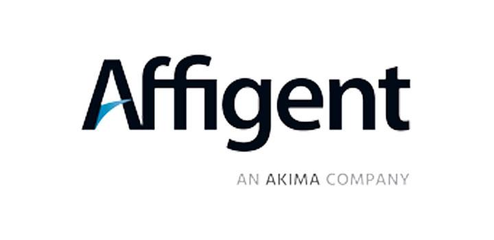 Affigent Partner Logo