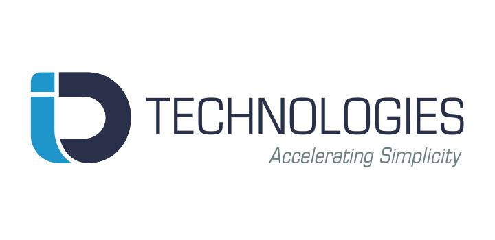 ID Technologies Logo