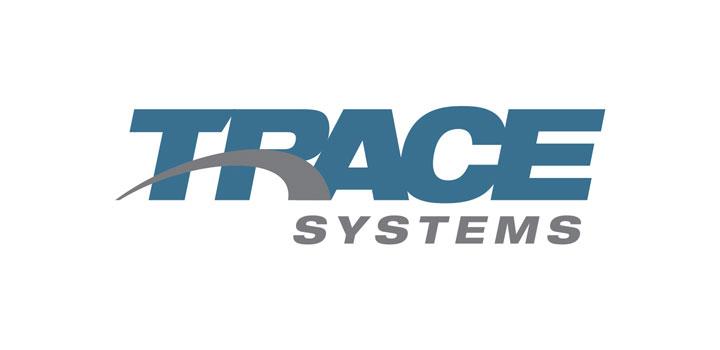 trace systems Logo