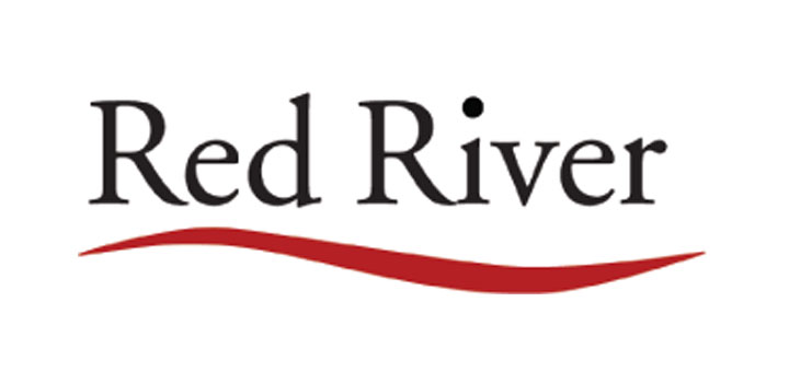 Red River Logo