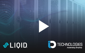 Webinar: Make Your Hardware Smarter with Dynamic Composable Infrastructure