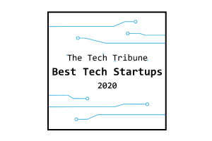 The Tech Tribune Best Tech Startups 2020