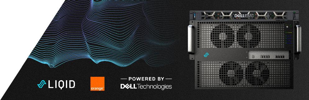 World's Fastest Off-the-shelf GPU Supercomputer