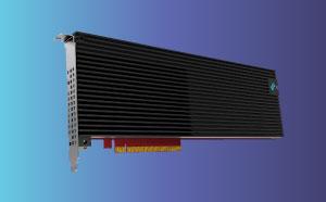Liqid Element LQD4500