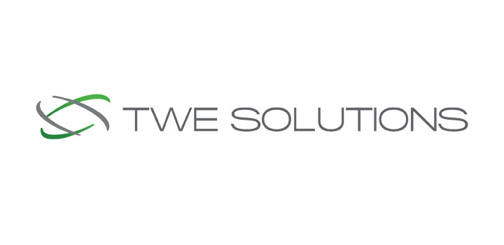 TWE Solutions Logo