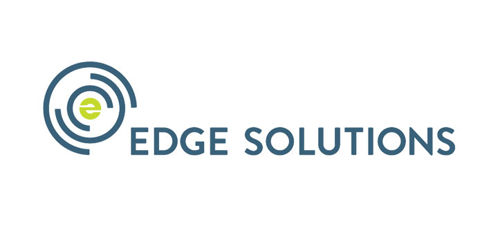 Edge Solutions Logo