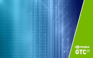 Liqid Technical Validation