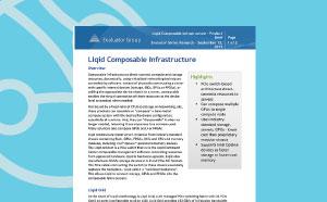 Evaluator Group Report