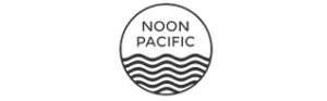 noon pacific logo