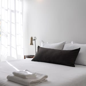 Outsite Amenity - Fresh Linens