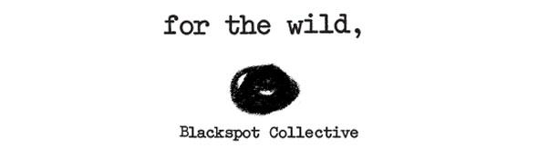 blackspot collective