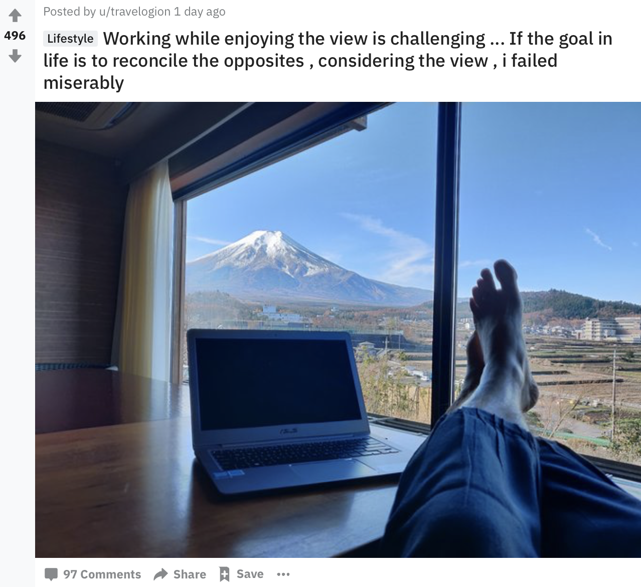 digital nomad reddit