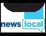 Major and Media Partner logos