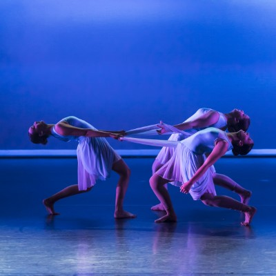 We Must Preserve What's Left | NSW Public Schools State Ensemble 2, Years 8-12