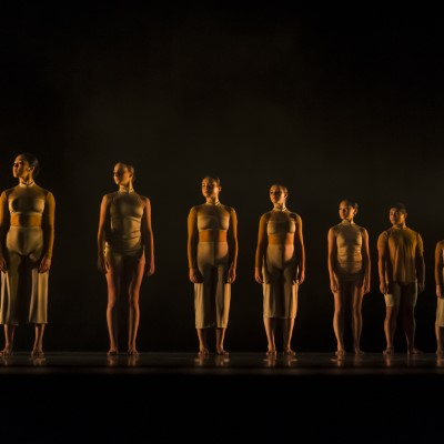 Who We Are | Newtown High School of the Performing Arts, Years 10-12