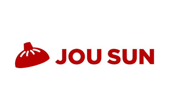 Jou Sun
