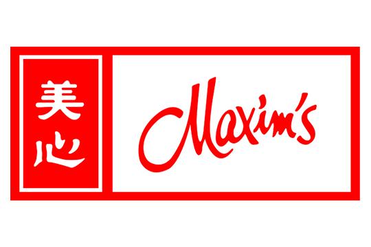 Maxim's Caterers Ltd.