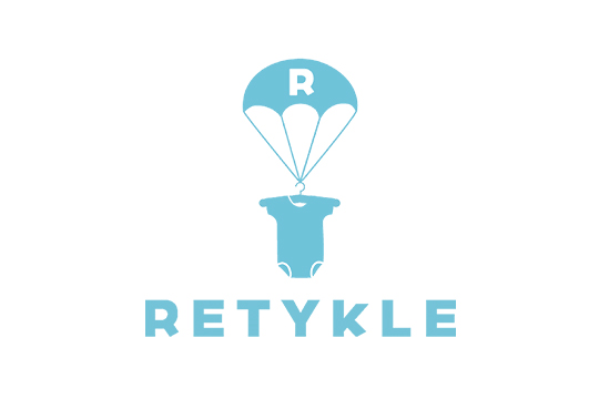 Retykle