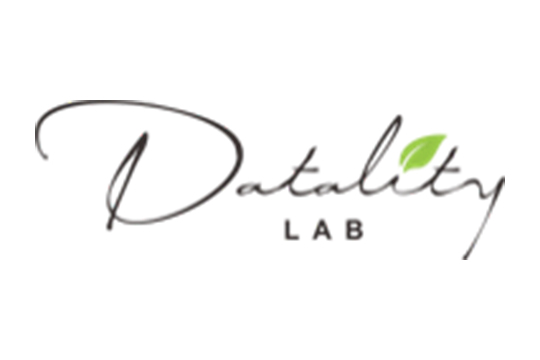 Datality Lab