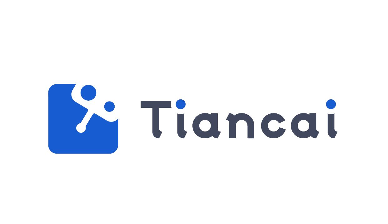 Tiancai