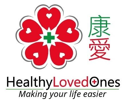 HealthyLovedOnes
