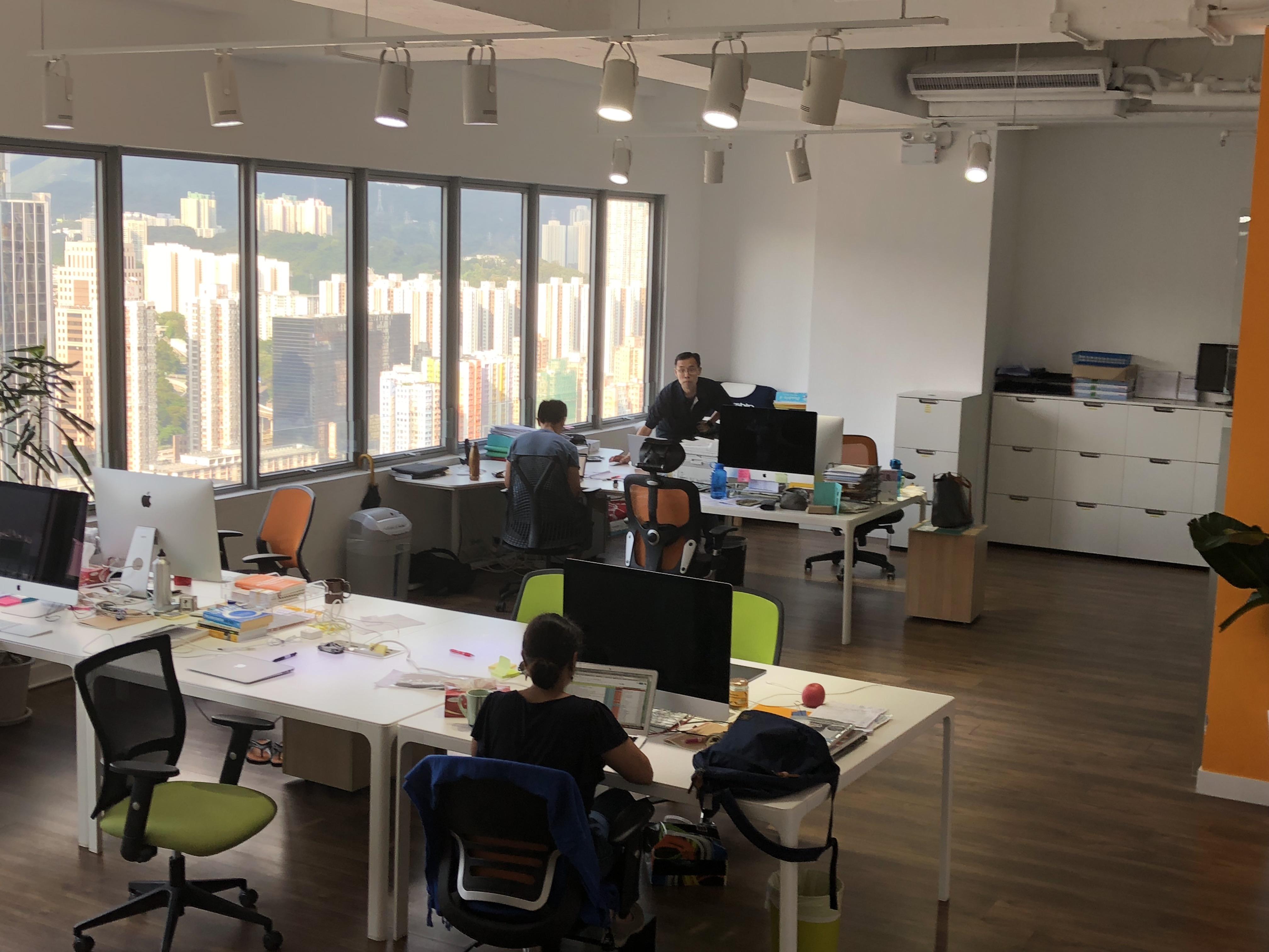 Product Manager (API)
