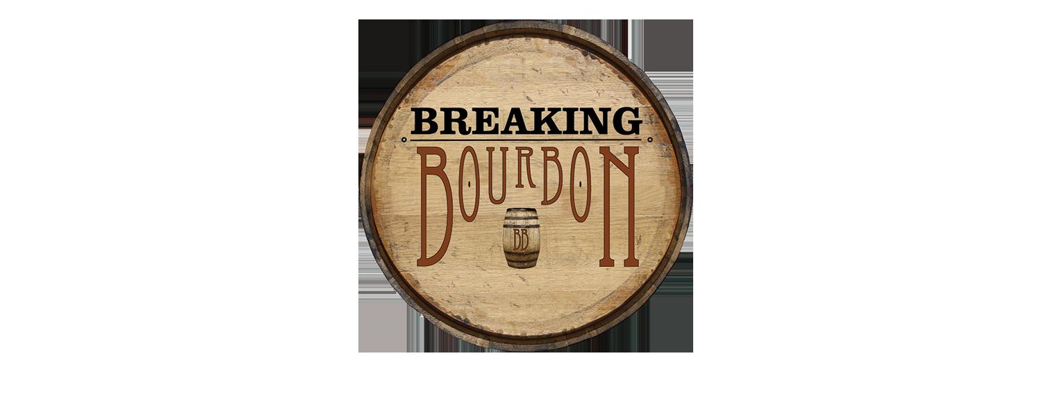 Bourbon Release Calendar | Breaking Bourbon
