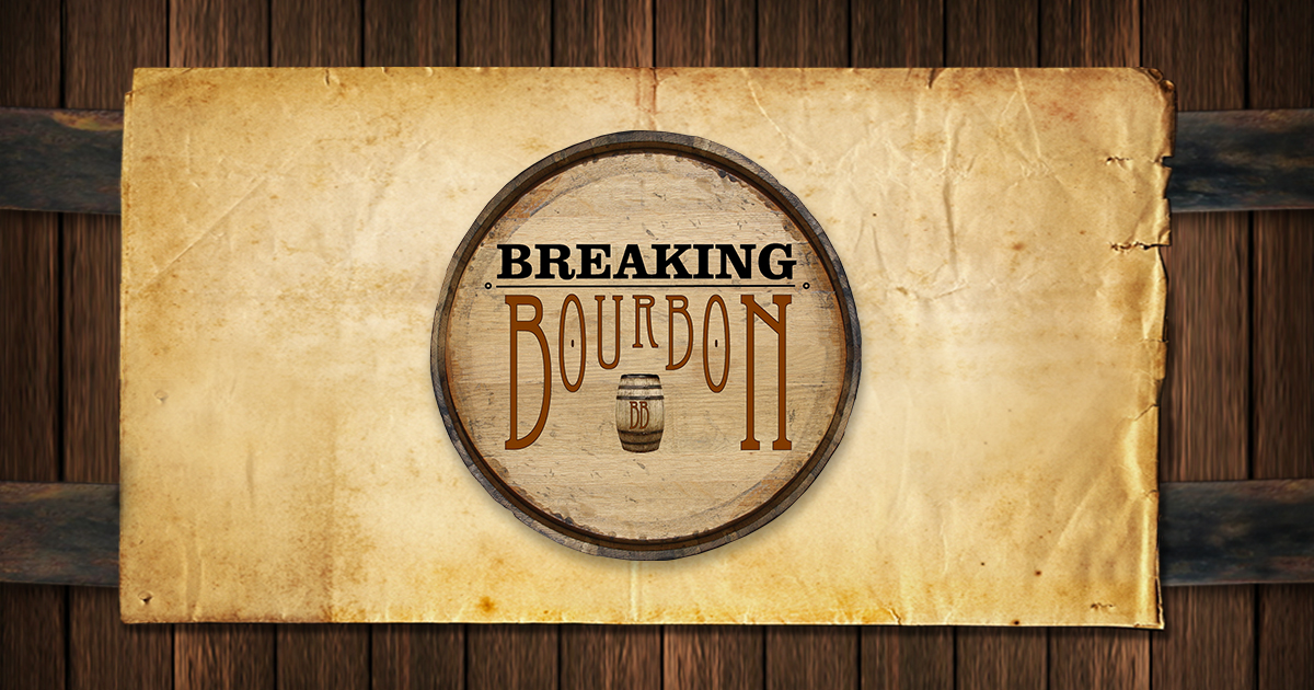 Bourbon, Rye and Whiskey Articles | Breaking Bourbon