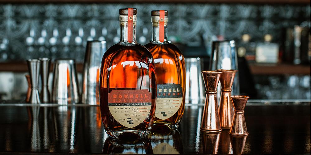 Top Rums 2020.Bourbon Release Calendar Breaking Bourbon