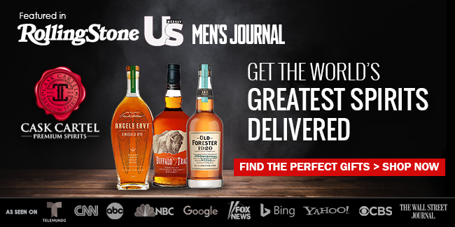 Best Bourbons 2020.Bourbon Release Calendar Breaking Bourbon