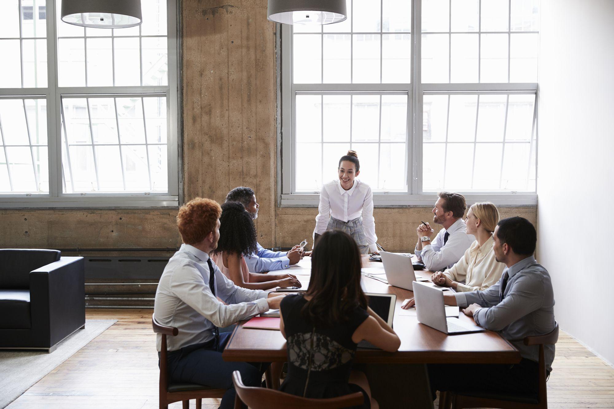 Trilhas de conhecimento: guia prático para sua empresa