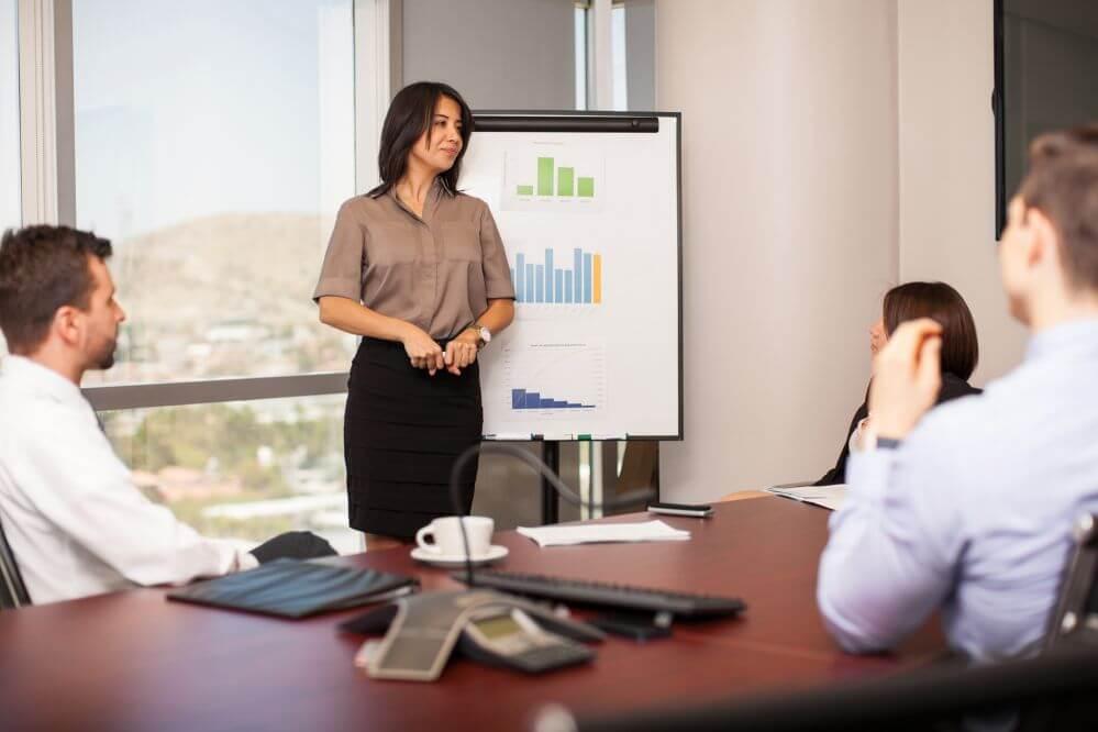 Processo de avaliação de desempenho: 5 erros que devem ser evitados!