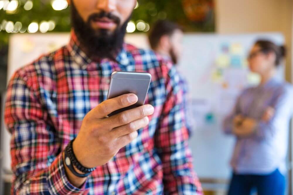 Onboarding e Gamificação: otimizando o treinamento de integração da sua empresa