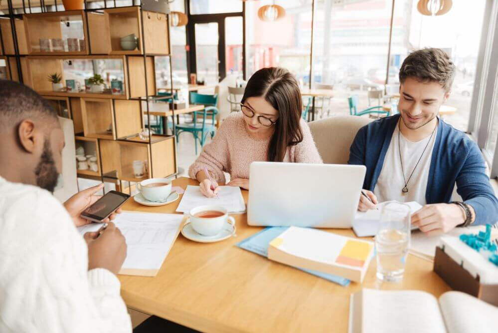 Engajamento profissional: entenda a importância para a sua empresa