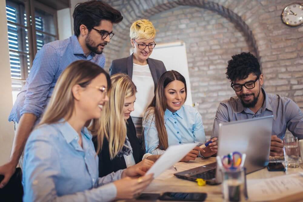 Universidade corporativa: entenda o que é e como implementá-la na empresa