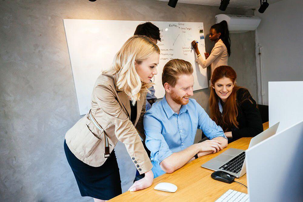 Descubra como ter um RH estratégico é importante para sucesso da sua empresa