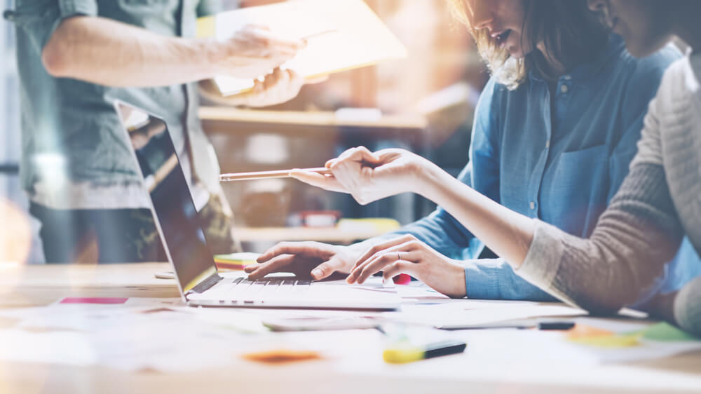 Qual o papel da transformação digital na educação corporativa?