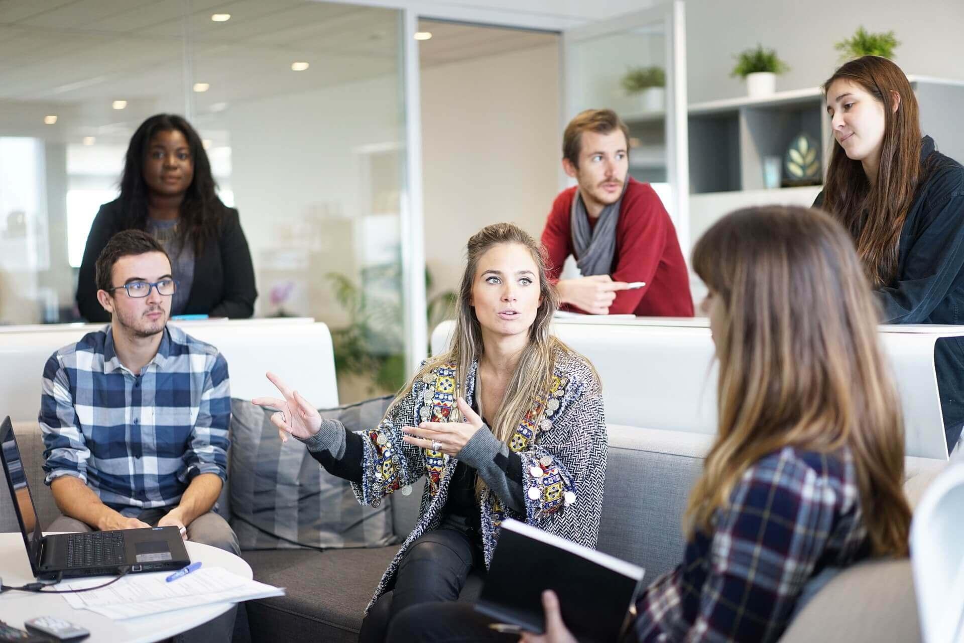 5 Dicas para fomentar a proatividade no trabalho