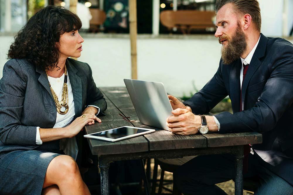 Conheça os tipos de avaliação de desempenho e como adotá-las na sua empresa