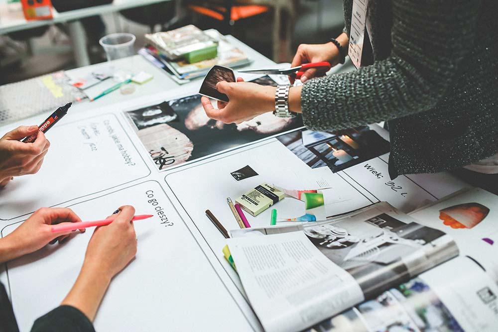 5 Treinamentos empresariais inovadores que você precisa conhecer