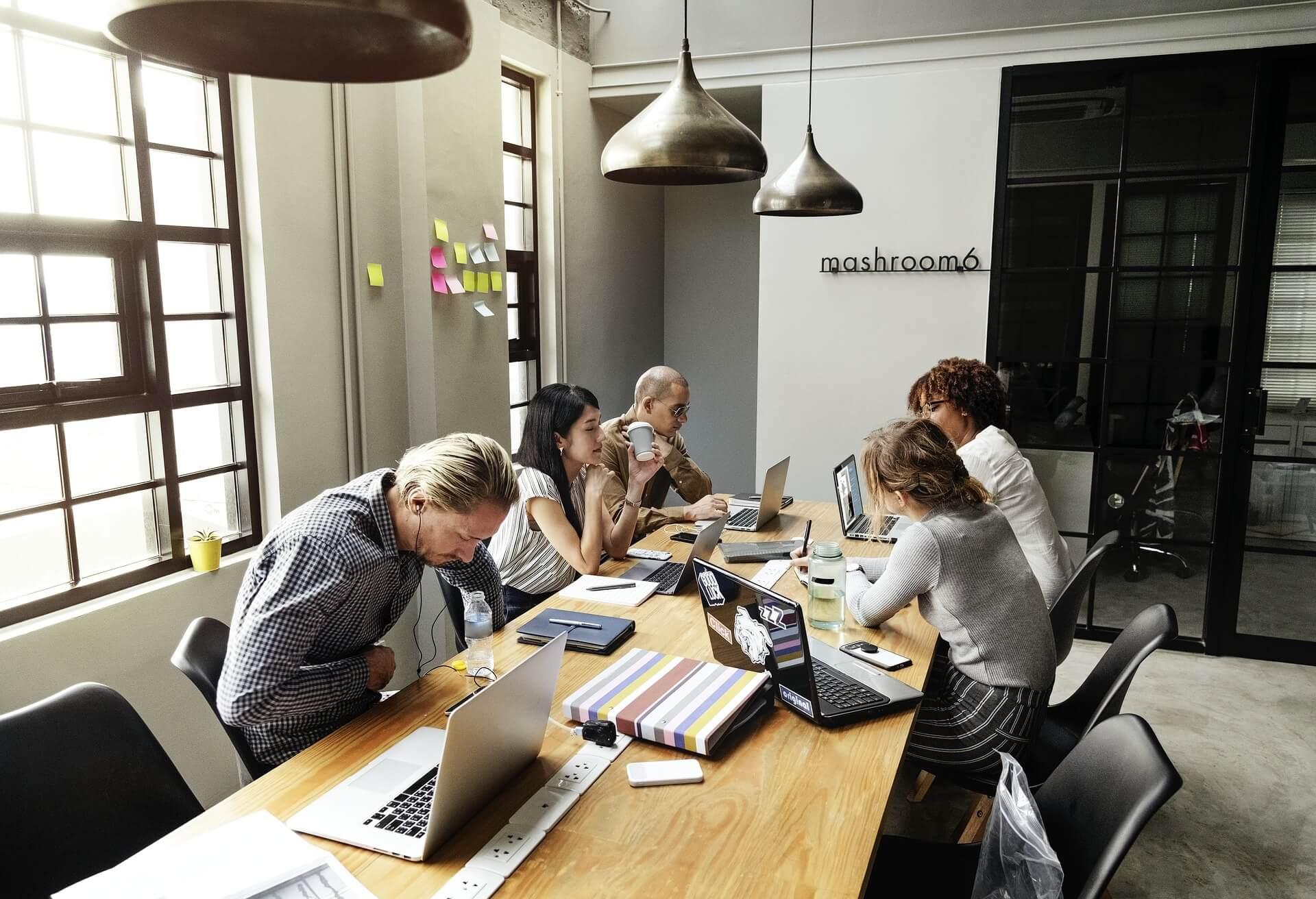 Saiba o que é o Turnover e como reduzir a rotatividade de pessoal na sua empresa