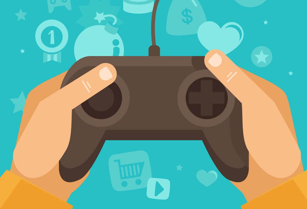 Gamificação nas empresas: o que levar em consideração?