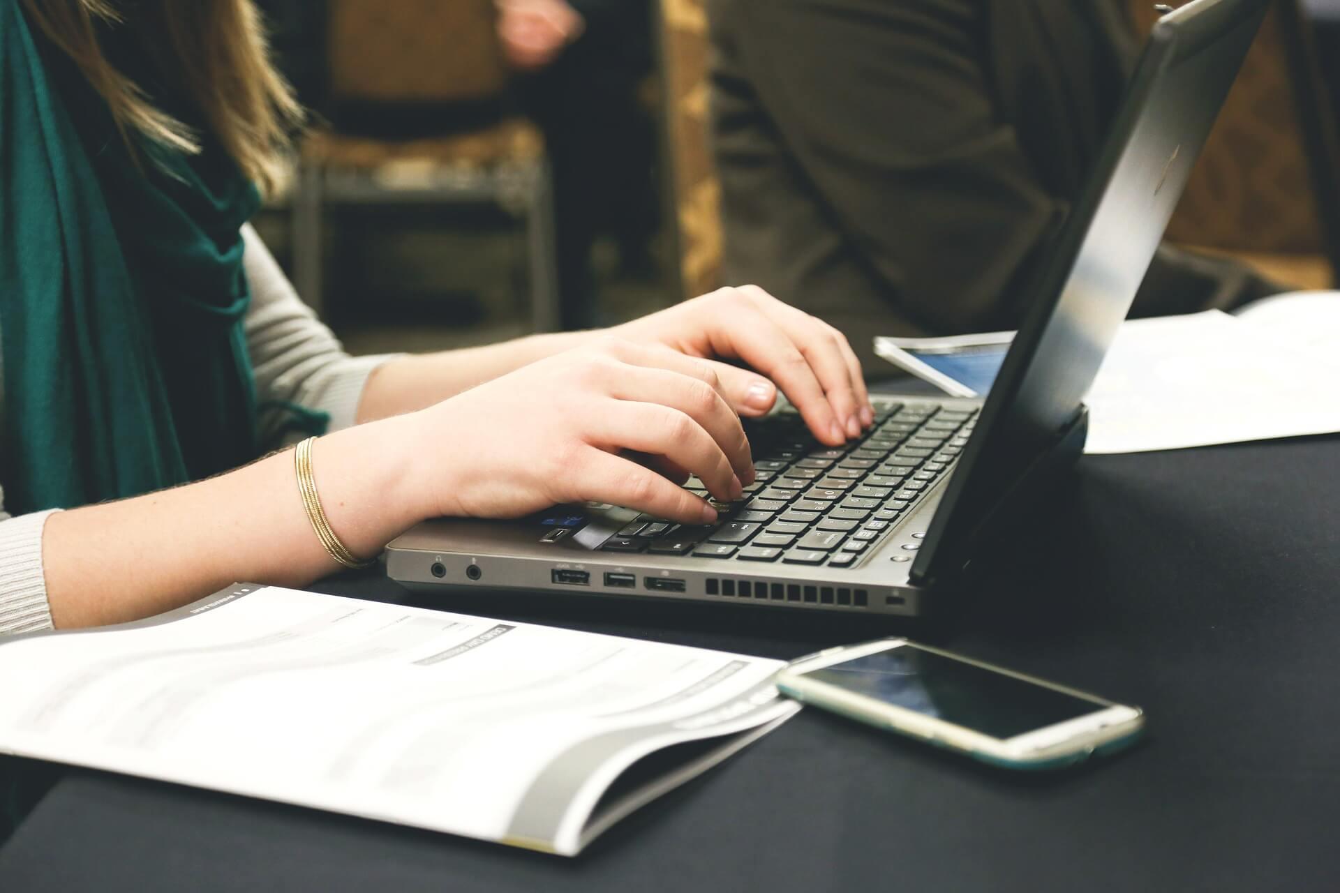 9 Motivos para investir no E-learning corporativo