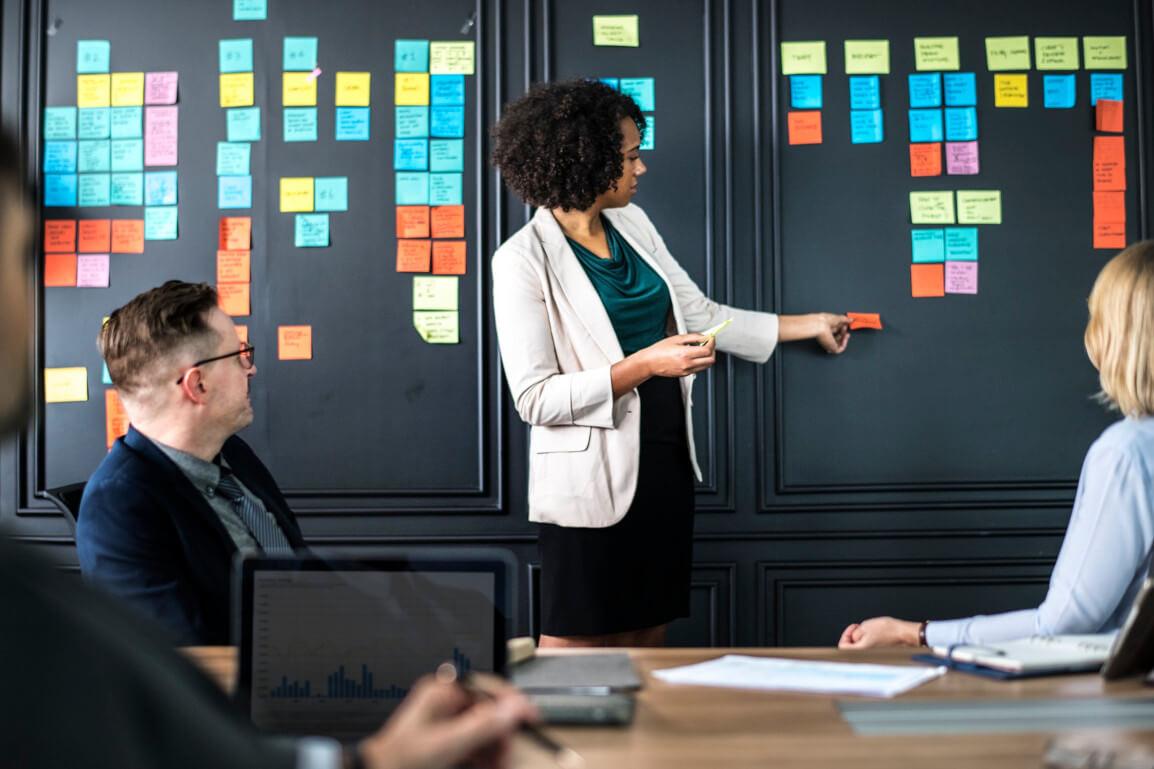 O que é aprendizagem organizacional e como aplicá-la