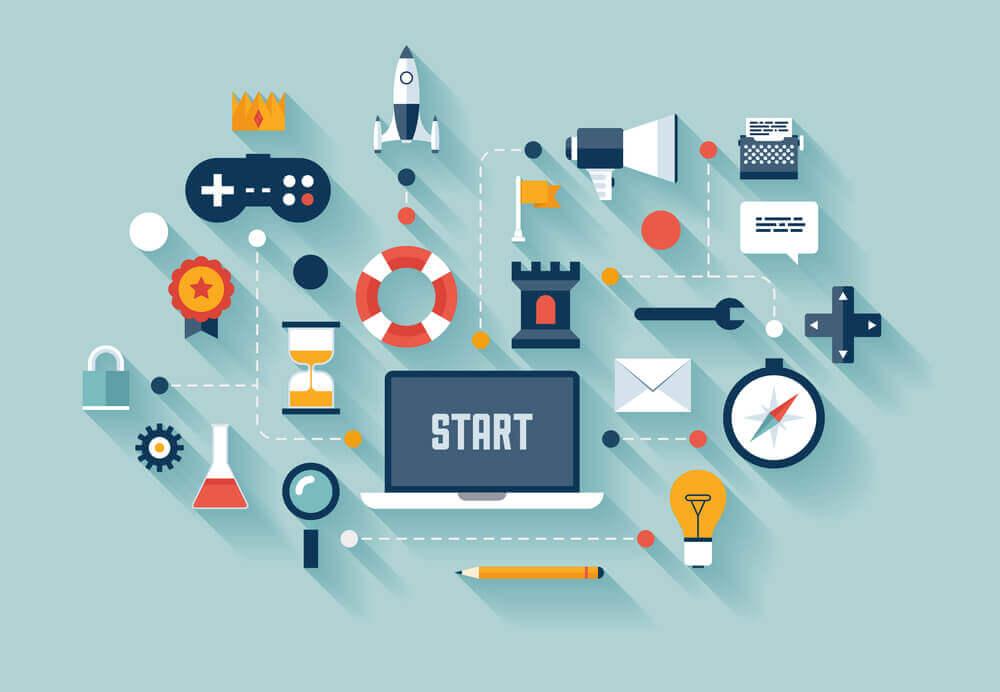 Saiba como elaborar um projeto de gamificação em sua empresa