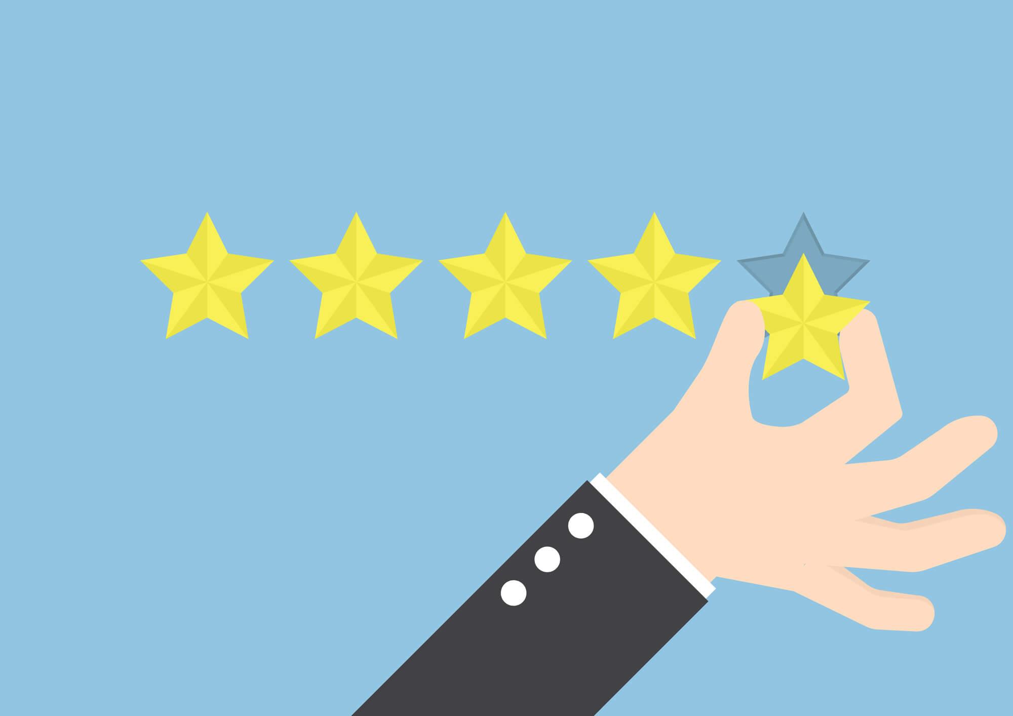 Como fazer a avaliação dos resultados da gamificação na empresa?