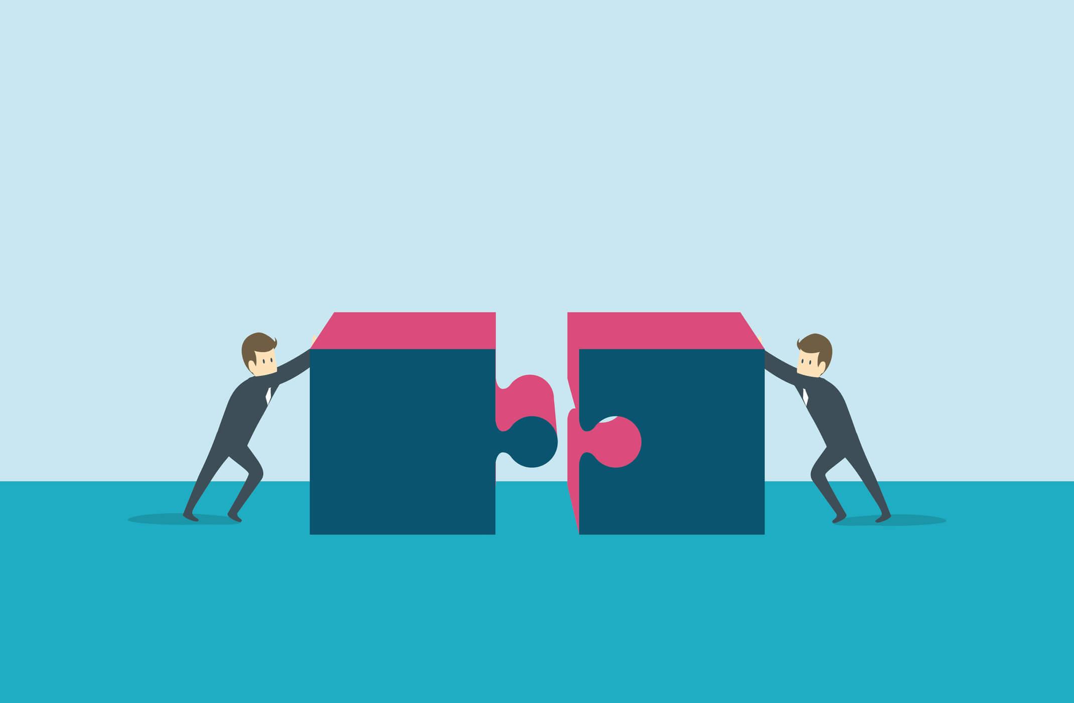 Cultura organizacional nas empresas: por que é tão importante?