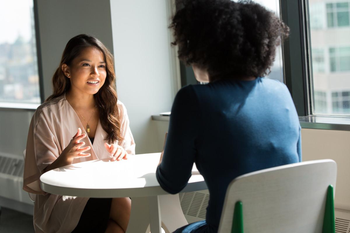Psicologia organizacional: o que é e qual a sua importância?