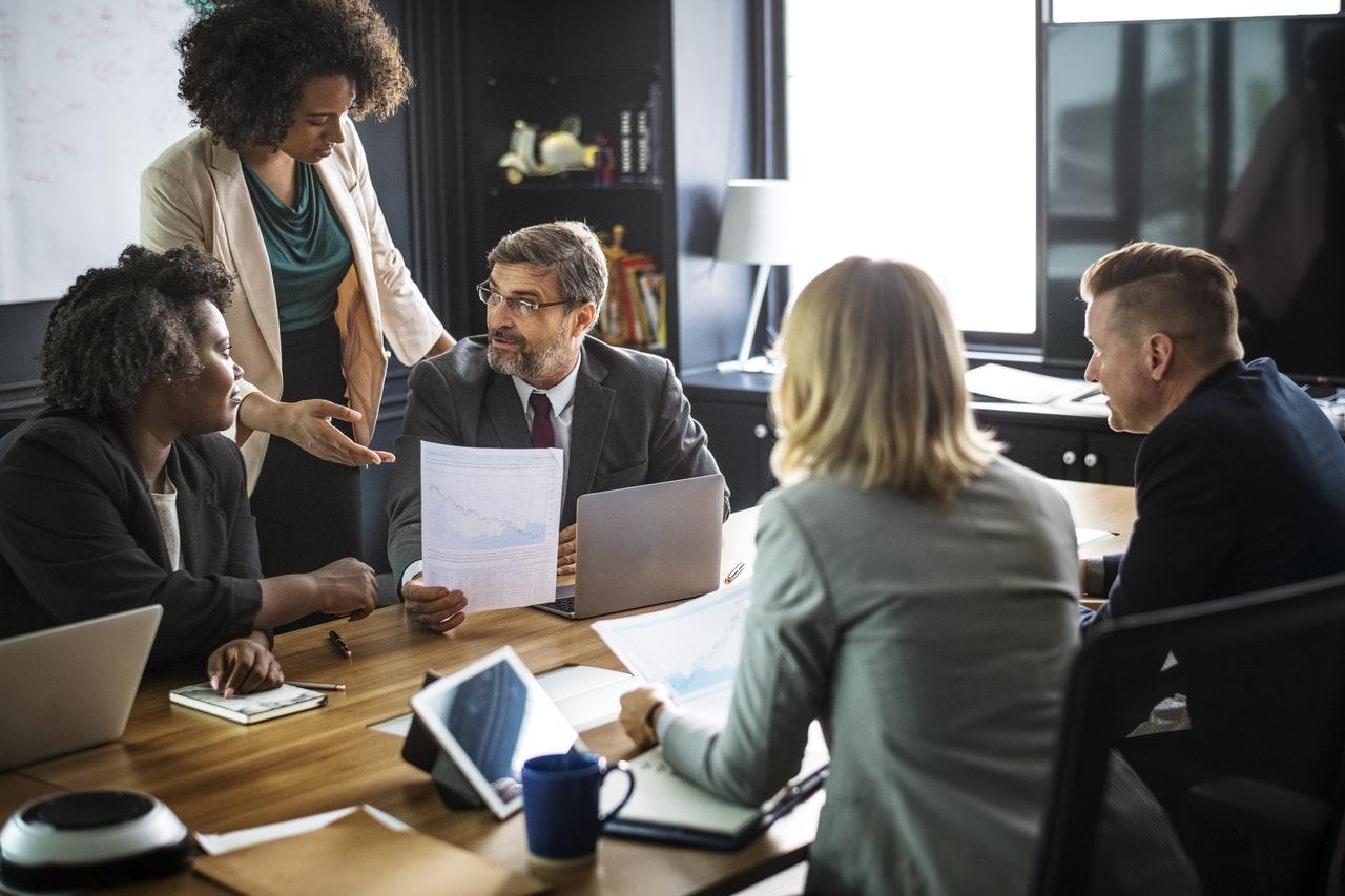 Como o clima organizacional pode impactar sua empresa